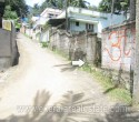 Residential Land for Sale at Poojappura Trivandrum Kerala g (1)