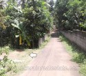 Residential Land for Sale at Pothencode Trivandrum Kerala d (1)