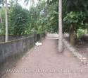 Residential Plots for Sale at Kariavattom LNCPE Road Trivandrum Kerala h (1)
