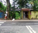 10 Cents Land for Sale at Karumam Kaimanam Trivandrum Kerala k (1)