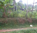 15 Cents Land for Sale at Vattappara Trivandrum Kerala k (1)