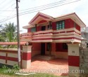 3 BHK Double Storied House for Sale at Peyad Trivandrum Kerala d (1)