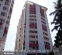 3 BHK Flat for Rent at Pongumoodu Trivandrum Kerala d (1)