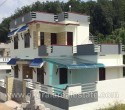 3 BHK House for Sale at Pothencode Trivandrum Kerala k (1)