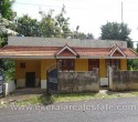 3 BHK Used House for Sale at Peyad Trivandrum Kerala 1 (1)