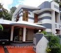 4 BHK Double Storied House for Sale at Nettayam Trivandrum Kerala h (1)