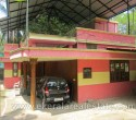 4 BHK House for Sale at Karakkamandapam Trivandrum Kerala h (1)