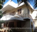 6 BHK House for Sale at Balaramapuram Trivandrum Kerala k (1)