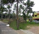 6 Cents Plot for Sale at Attingal Trivandrum Kerala d (1)