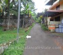 7 Cents Residential Plot for Sale at Peyad Trivandrum Kerala111