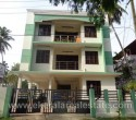 Apartment for Rent at Kaimanam near Karamana Trivandrum Kerala g (1)