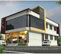 Commercial Space for Rent at Vellanad Junction Trivandrum Kerala111
