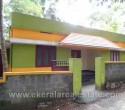 Single Storied House for Sale at Puliyarakonam Trivandrum Kerala k (1)