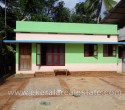 Single Storied House for Sale in Vellayani Junction Trivandrum Kerala d (1)