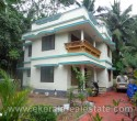3 BHK House for Sale at Aryanad Trivandrum Kerala k (1)