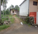 4 Cents Residential Land for Sale at Nalanchira Trivandrum Kerala h (1)