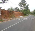 80 Cents Land for Sale at Malayinkeezhu Trivandrum Kerala11