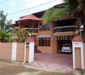 Fully Furnished House for Sale at Menamkulam Kazhakuttom Trivandrum Kerala j (1)