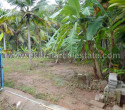 House Plot for Sale at Thiruvallam Trivandrum Kerala j (1)