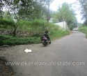 House Plots for Sale in Karakulam Mullassery Trivandrum Kerala g