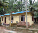 House and Plot for Sale at Thiruvallam Trivandrum Kerala h (1)