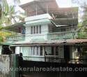 House for Sale in Kudappanakunnu Trivandrum Kerala k
