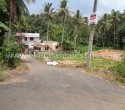 Residential Land for Sale at Mullassery Karakulam Trivandrum Kerala h (1)