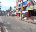 Shop for Rent at Nanthancode Trivandrum Kerala k (1)
