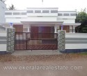 Single Storied House for Sale at Venjaramoodu Trivandrum Kerala (1)