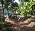 19 Cents Land for Sale at Mamom near Attingal Trivandrum Kerala111