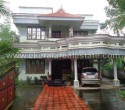 4 BHK House for Sale at Thachottukavu Peyad Trivandrum Kerala 1 (1)