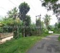 Above 2 Acres Land for Sale at Venjaramoodu Trivandrum Kerala h (1)