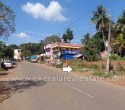 27 Cents Land for Sale at Venjaramoodu Trivandrum Kerala11