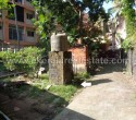 7 Cents Residential Land for Sale at Kaimanam Trivandrum Kerala1