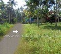 7 Cents Residential Plot for Sale at Kattaikonam Trivandurm Kerala11