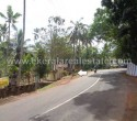84 Cents Residential Land at Varkala Trivandrum Kerala111