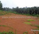 Above 3 Acres Land for Sale at Thachottukavu Peyad Trivandrum Kerala h