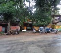 Main Road Frontage Single Storied House for Sale at Nettayam Trivandrum11 (2)