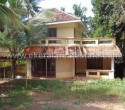 2 BHK Independent House for Rent at Peyad Trivandrum11