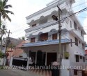 3 BHK House for Rent at Bakery Junction Vazhuthacaud Trivandrum