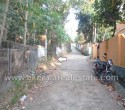 40 Cents Residential Land for Sale at Neyyattinkara Trivandrum Kerala1