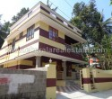 45 Lakhs New House for Sale at Vellayani Kakkamoola Trivandrum Kerala11