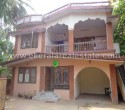 6 BHK House for Sale near Chackai Trivandrum Kerala11