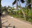 8 Cents Plot for Sale at Attingal Trivandrum Kerala111