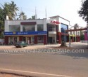 Brand New Commercial Building for Rent at Varkala Trivandrum111Brand New Commercial Building for Rent at Varkala Trivandrum111