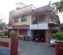 Office Space for Rent at Museum Nandavanam Road Trivandrum123