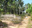 Residential Plot for Sale at Thiruvallam Trivandrum Kerala111