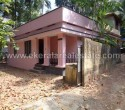 Single Storied House for Rent at Peroorkada Kudappanakunnu Trivandrum1