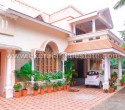 5 BHK Fully Furnished House for Rent at Nalanchira Trivandrum Kerala v