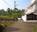 6 Cents Residential Plot for Sale at Poojappura Trivandrum Kerala101